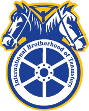 Teamsters Local 407
